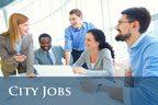 City-Jobs-1