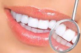 Dental 7