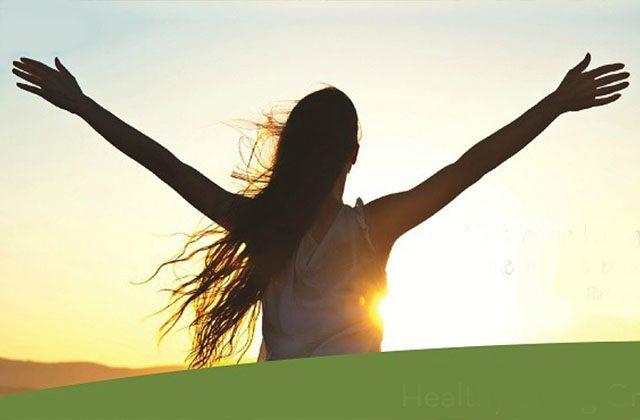 Healthy-Living-4.jpg