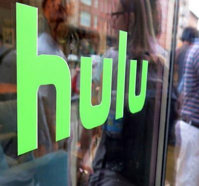 Hulu-re