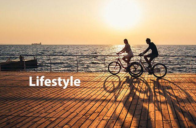 Lifestyle-5.jpg