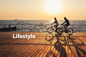 Lifestyle-6