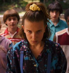 Stranger-Things-3-Is-Breaking-Netflix-Streaming-Records