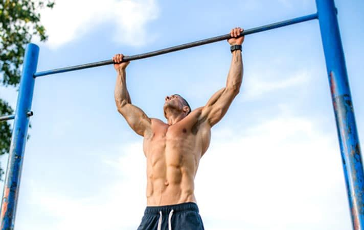 THE-PULLUP-PUSHUP-WORKOUT-ROUTINE-THAT-CAN-BE-DONsfdsfeE-