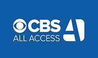 cbs-access