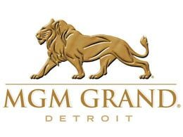 mgm-grand-1