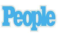 people-2